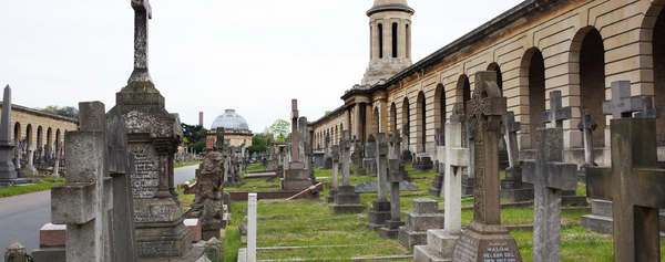 experiences-in-london-brompton-cemetary
