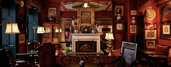 experiences-in-london-zetter-townhouse