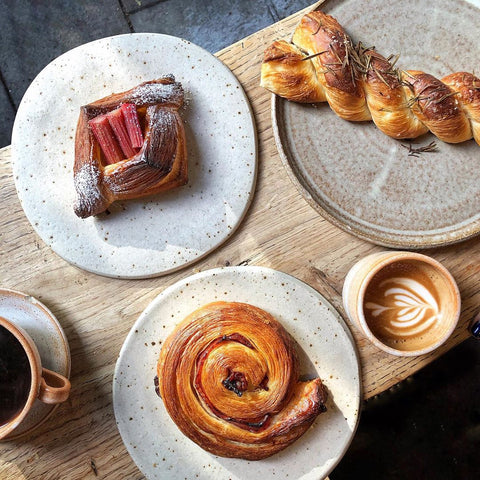 pophams-bakery-things-to-do-london