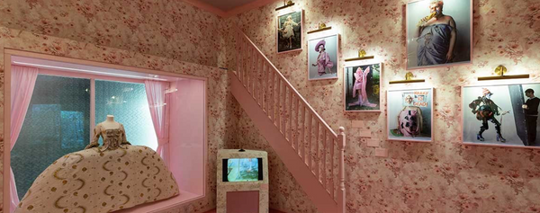 experiences-in-london-tim-walker-exhibiton