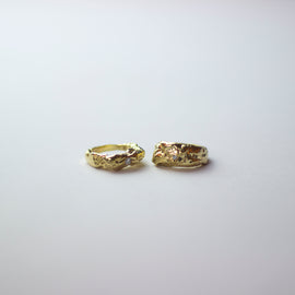 Design & Make your Own Wedding Rings