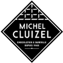 Chocolate | Chocolat Michel Cluizel, USA | Gourmet Chocolate Gifts
