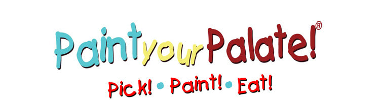 PAINT-YOUR-PALATE