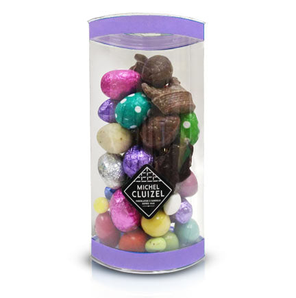 Easter Eggs & Chocolate Assortment