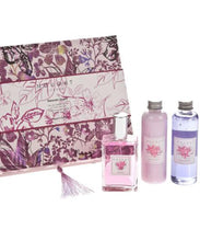 Cherry Blossom Heaven Scent Gift Set