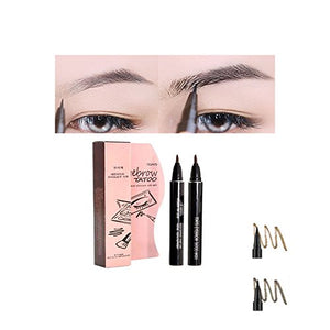 Waterproof Eyebrow Tattoo Pen