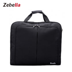 Z1516 Garment Bag Business Trip Travel Handbag