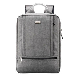 Z213 Nylon Laptop College Business Backpack