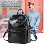 2020 New Trendy Fashionable Wild Women's Backpack - YANCAS OFFICIAL
