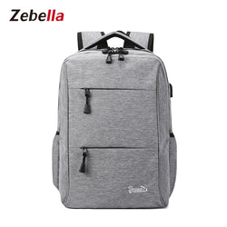 Unisex Travel Lightweight 15 Inch Laptop Backpack - YANCAS OFFICIAL
