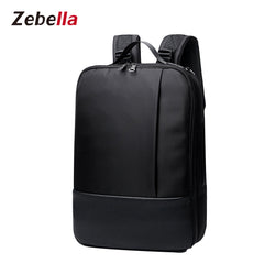 Z186 multifunctional Business Laptop Backpack
