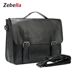 Men's multifunctional laptop bag