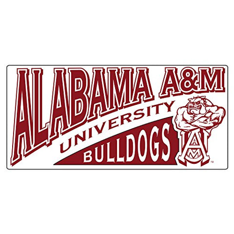 Alabama A&M Magnet