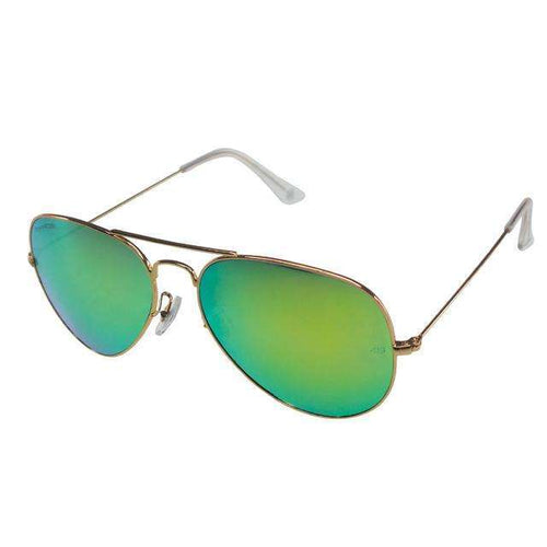 Gafas Sky Revo Electric
