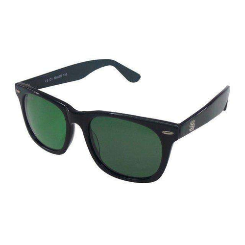 Gafas Sky Walker Black
