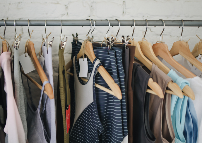 Sustainable fashion and certifications – what's important?