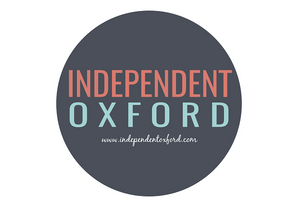 Independent Oxford Directory