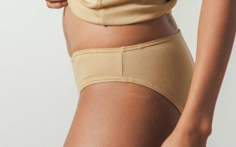 36 Sustainable Ethical Underwear Brands – Updated 3rd March 2019