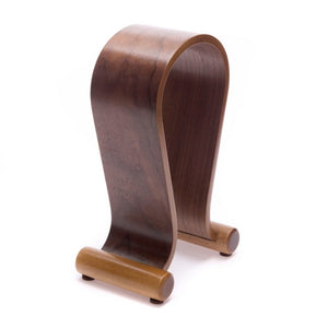 Curve Headphone Stand