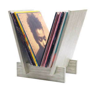 VEE Vinyl Record LP Storage