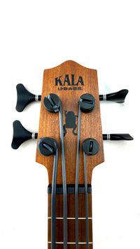 KALA UBass Rumbler