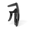 Planet Waves Ukulele Capo Tri-Action