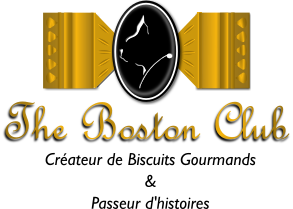 The Boston Club