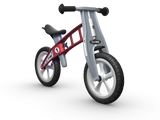 FirstBIKE BASIC