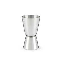 Fortify - Stainless Steel Barware Set