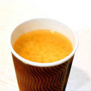 Miso Soup (Add Hot Water)