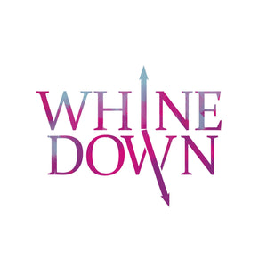 Whine Down
