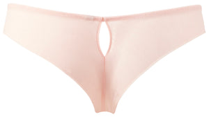 Gossards Radiance Brief