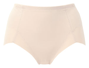 Charnos Superfit everyday control brief Nude