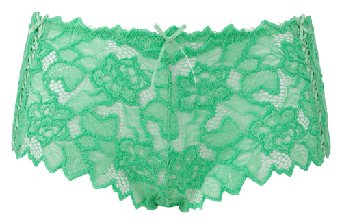 Lepel Fiore Short Summer Green