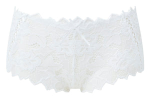 Lepel Fiore Short White