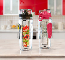 NHS FRUIT INFUSER