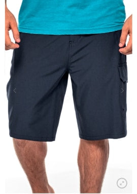 Hiker board shorts