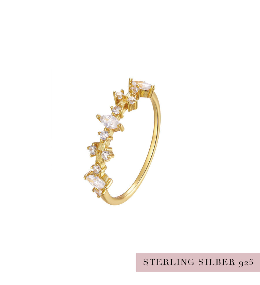 CROWN | Goldring