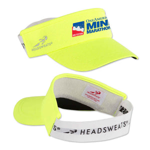 Headsweats Runner's Visor