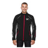 Men's Pursuit Hybrid Soft Shell Jacket