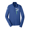 Men's 2019 In Training 1/4 Zip (L - 3XL available)