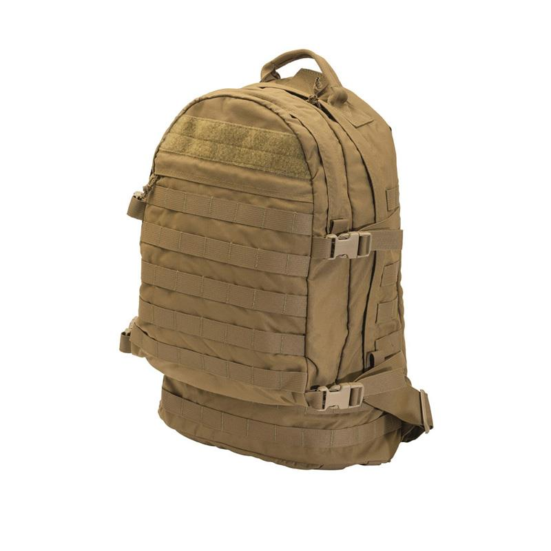 T3 3 Day Hydration Backpack  27104d92301e5