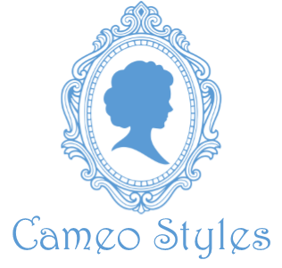 Cameostyles