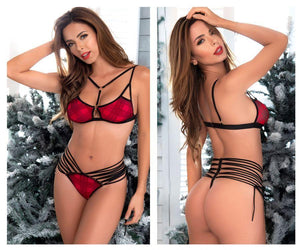 Mapale 8467 Two Piece Set