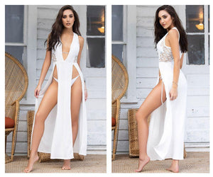 Mapale 7897 Cover Up & Beach Dress