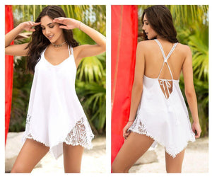 Mapale 7890 Cover Up & Beach Dress