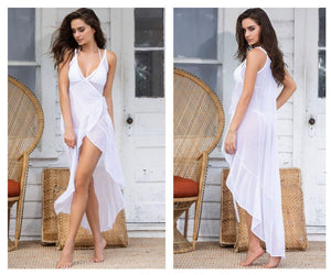 Mapale 7894 Multipurpose Cover Up