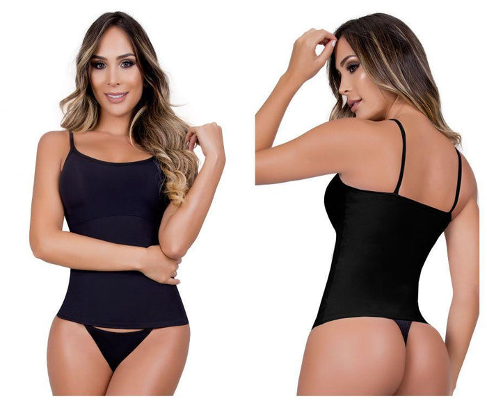 Moldeate 2136 Control Bodysuits