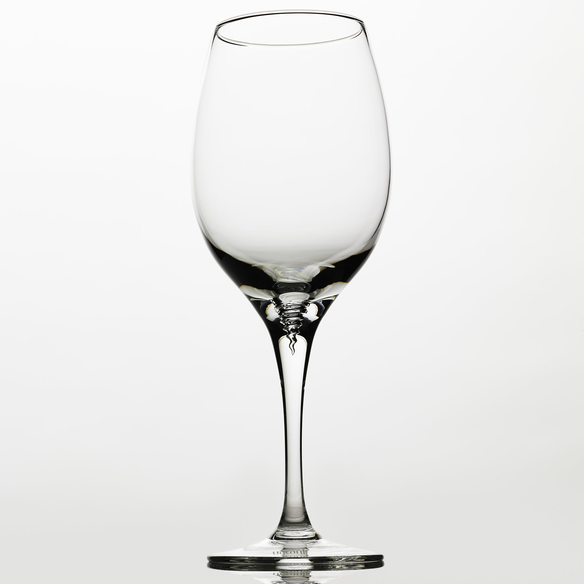 The Original Spirale Wine Glass