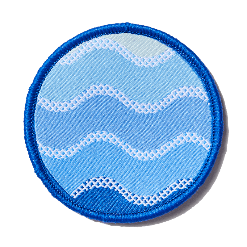 larkshead-blue-waves-patch